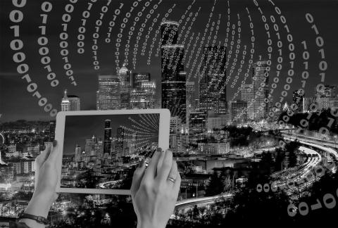 govtech-in-turkey-smart-cities