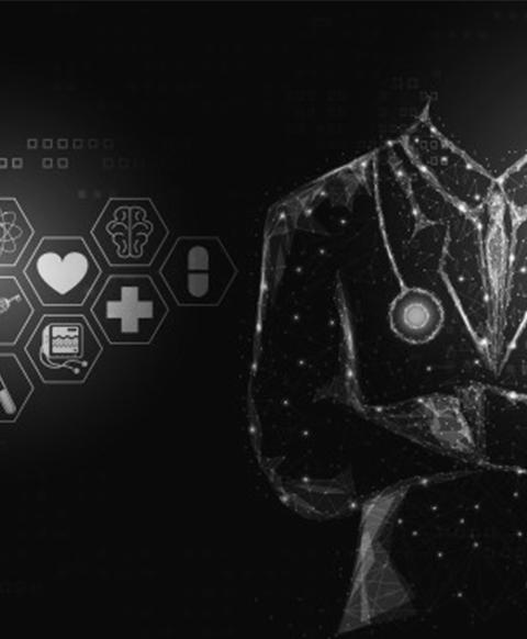 wearable-technologies-healthcare-webinar